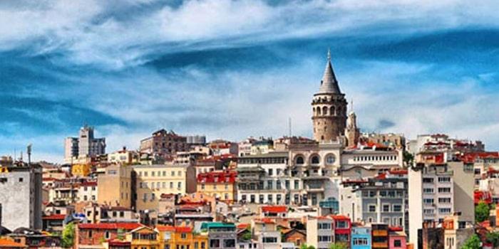[تصویر:  istanbul-summer98-2-min.jpg]