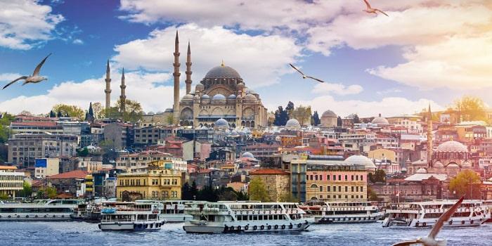 [تصویر:  istanbul-summer98-3-min.jpg]