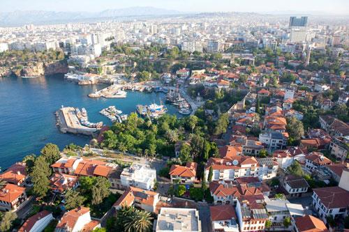 [تصویر:  Havadan-Antalya029.jpg]